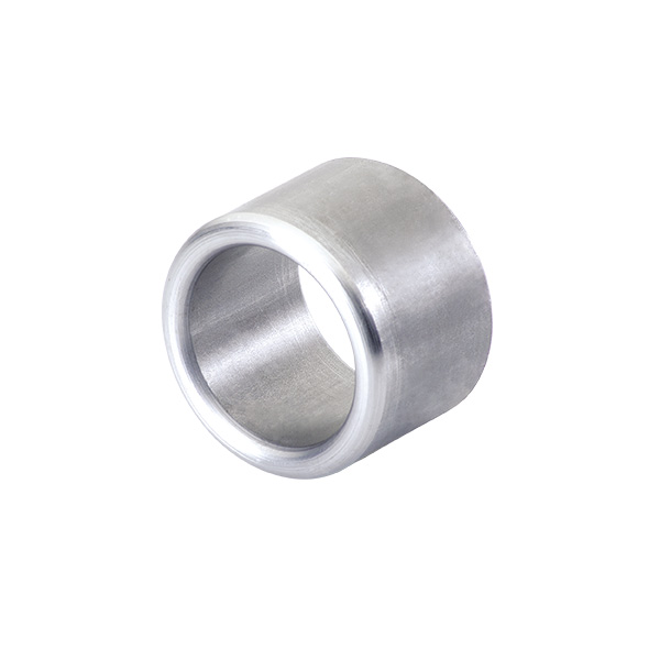 Upper and Lower Strut Ring
